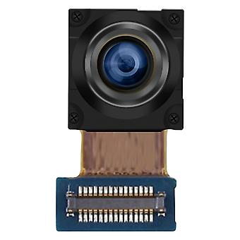 Front camera Samsung Galaxy A31 front replacement lens