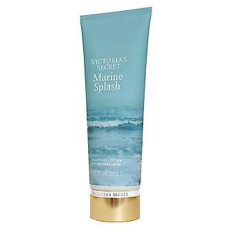 Victoria's Secret Victorias Secret Body Lotion Geparfumeerd 236ml Marine Splash