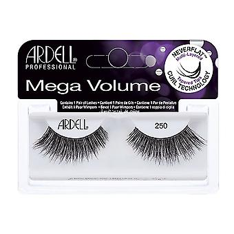 Ardell Professional Ardell Mega Volume Strip Lashes - 250