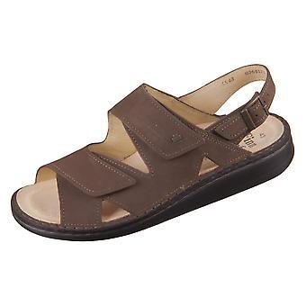 Finn Comfort Toro 81528711224 universal  men shoes