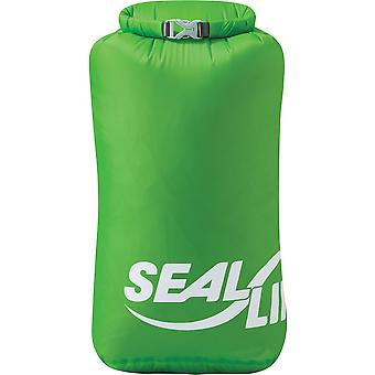 Seal Line BlockerLite Dry Sack 15L - Blue