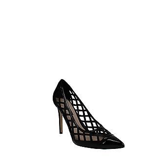 Nine West | Tatum Cutout Pumps