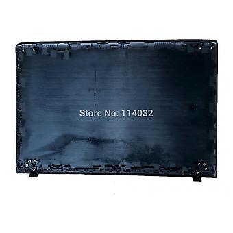 Nowe pokrowce na laptopa Acer Aspire Pokrywa pokrywy ekranu Czarny Futerał Orig (lcd Back