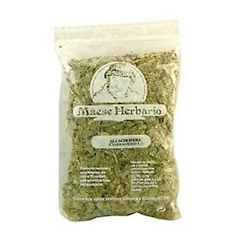 Artichoke 40 g