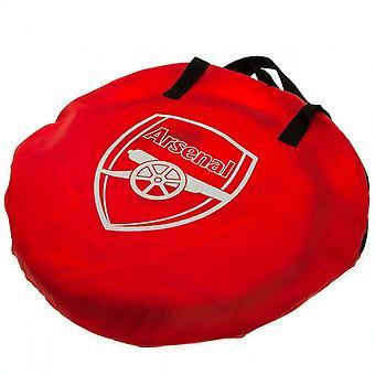 Arsenal FC Cel Pop-Up Football Cel