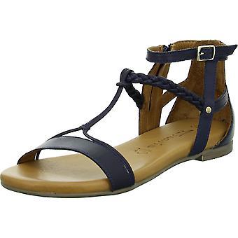 Tamaris 112804326805 נעלי קיץ אוניברסליות נשים