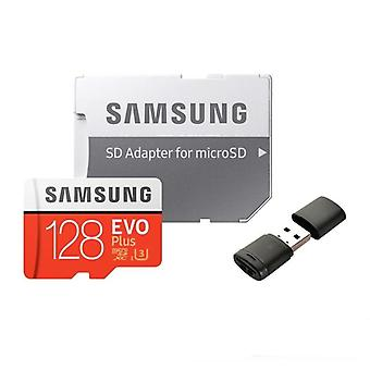 Samsungin muistikortin Micro Sd -kortti