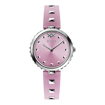 Pinko PK-2321L-16 Women's Watch