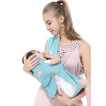Baby Carrier Front Hold Back Baby Carrier Four Seasons Universal