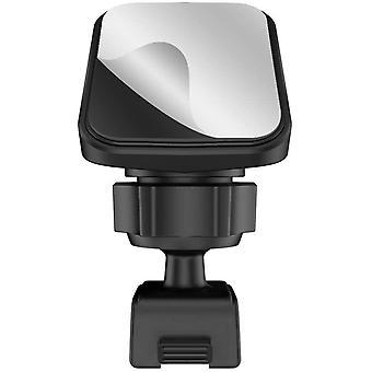 VANTURE GPS Aufkleber-Halterung fr N2/ N2 PRO/ X3/ T2 Auto Dashcam Kamera, USB-Mini Anschluss und