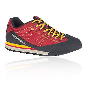 Merrell Catalyst Storm Walking Shoes - SS21