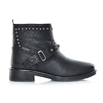 Pepe Jeans PLS50348999 universal all year women shoes