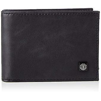 Segur Leather Wallet Element Wallet for men(1)