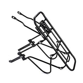 16 ~ 26 inch 700c mountainbike achterbank rack