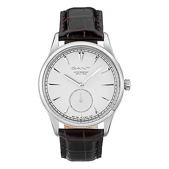 ساعة رجال Gant W71001 هنتنغتون (Ø 42 مم)