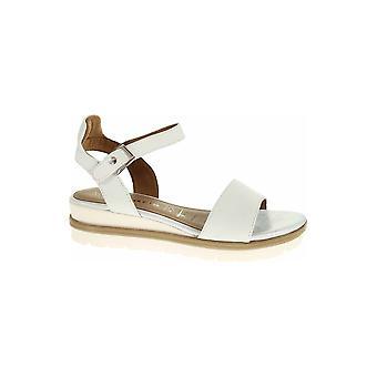 Tamaris 112832822925 universell sommer kvinner sko