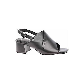 Marco Tozzi 22804636 222804636002 universal summer women shoes