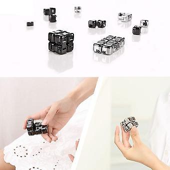 Original Xiaomi Finger Bricks Stress Relief Spinner Spielzeug Smart Fingerspitze