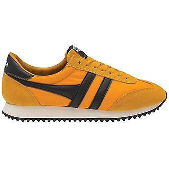 Gola Boston 78 CMB108YB elämäntapa ympäri vuoden miesten kengät