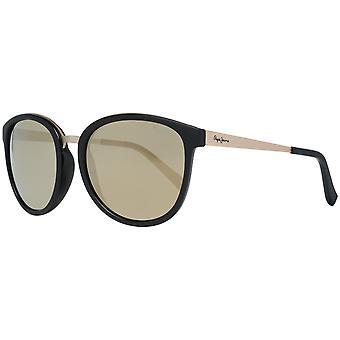 Pepe jeans sunglasses pj7363 56c1