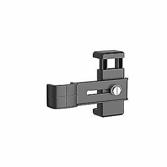 For DJI OSMO Pocket Camera Smart Phone Holder Stand Mount Mobile Phone Holder Handheld Bracket Phone