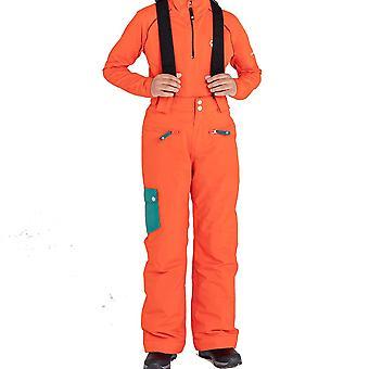 Dare 2b Boys Timeout II Waterproof Ski Trousers