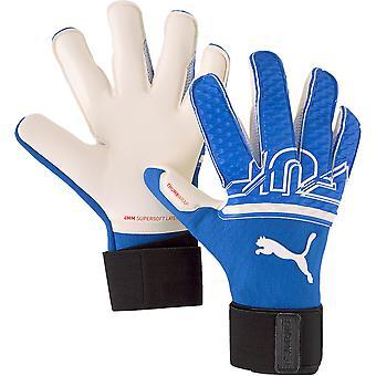Puma FUTURE Z Grip 2 SGC Målmand Handsker Størrelse