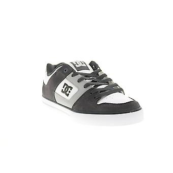 DC Adult Mens Pure Skate Inspired Sneakers