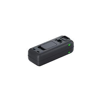 Schnellladehub und Batteriebasis für ein R