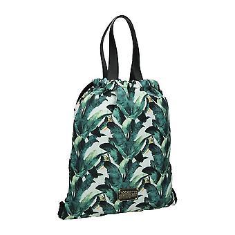 Nobo 87010 alledaagse dames handtassen