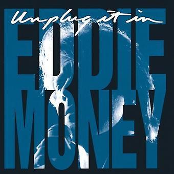 Eddie Money - koble den i-akustiske EP [DVD] USA import