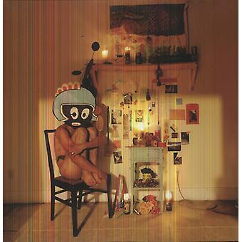 Xenia Rubinos - Magic Trix [Vinyl] USA import