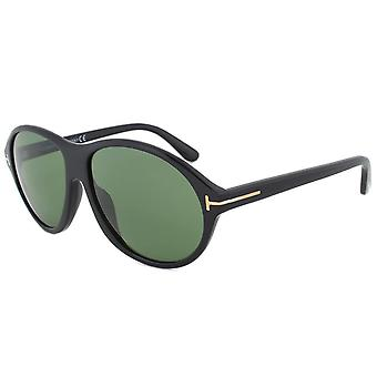 Tom Ford FT0398 Tyler 01N solbriller