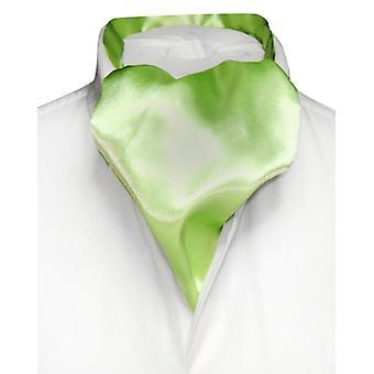Cravate Biagio ASCOT solide cravate masculine