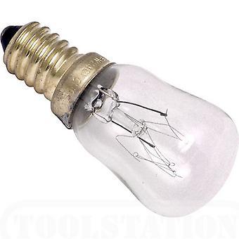 W4 12V E14 Screw Light Bulb