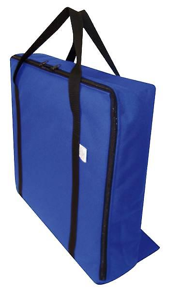"""Bags 4 Everything TV Bag Lcd/Led Flat Screen 17""""/18.5"""" Fully Padded..."""
