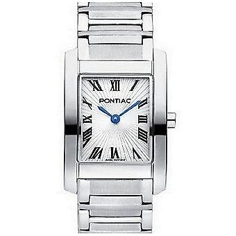 Pontiac Women's Watch P10014 (en)