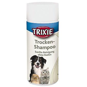 Trixie Dry Shampoo 200 Ml. (Dogs , Grooming & Wellbeing , Shampoos)