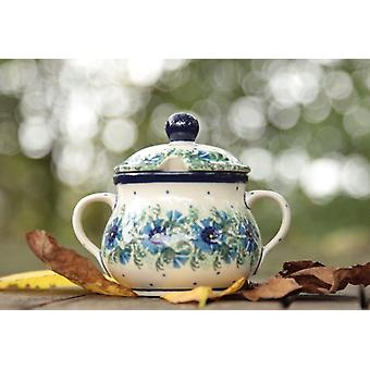 Sugar Bowl, 200 ml, tradition 7 - BSN 0786