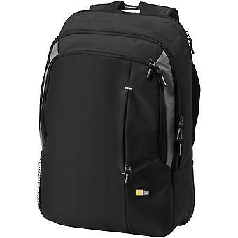 Case Logic 17in Laptop Backpack