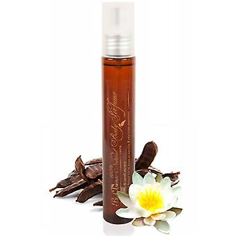 100% natural body perfume , Magnolia 75ml.