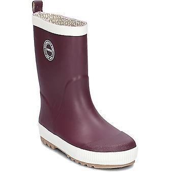 Reima Taika 5693314960 water all year kids shoes