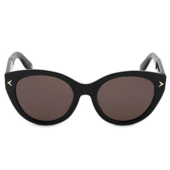 Givenchy Runde Sonnenbrille GV7025/F/S 807 EJ 54
