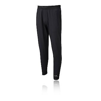 Ronhill Infinity Pantalones