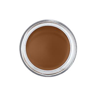 NYX PROF. make-up concealer jar-Deep Rich