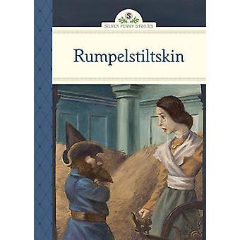 Rumpelstiltskin by Deanna McFadden - 9781402783401 Book