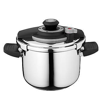 Cocina a presión BergHOFF 6.0 L Vita