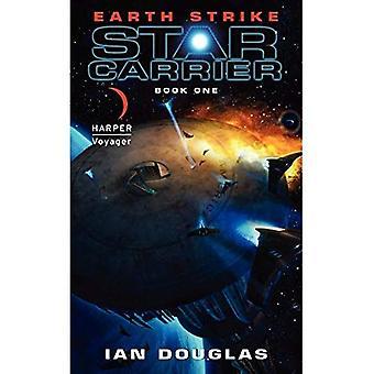Earth Strike (Star Carrier)