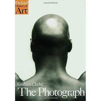 La photographie: Une Visual et culturelle histoire (Oxford History of Art)