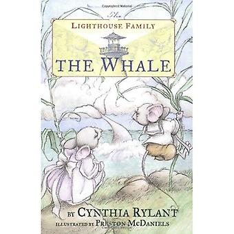 The Whale (Lighthouse Family)